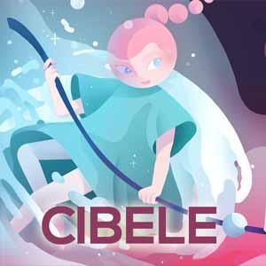 Acheter Cibele Clé Cd Comparateur Prix