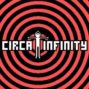 Circa Infinity