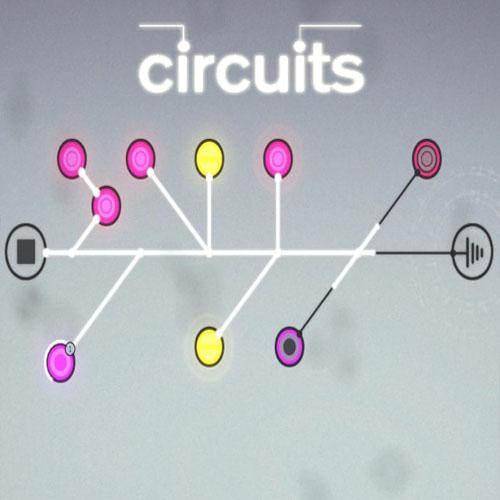 Acheter Circuits Cle Cd Comparateur Prix