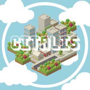 Citalis