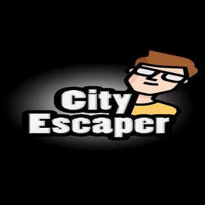 City Escaper