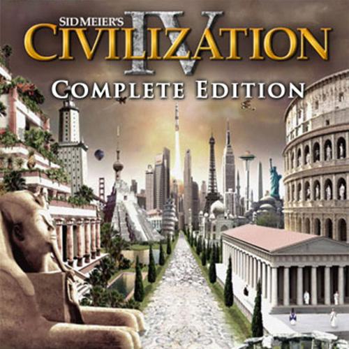 Acheter Civilization 4 Clé Cd Comparateur Prix