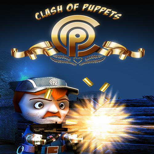 Acheter Clash of Puppets Clé Cd Comparateur Prix