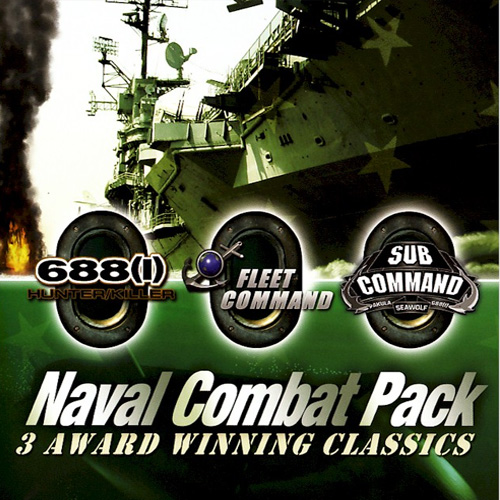 Acheter Classic Naval Combat Cle Cd Comparateur Prix
