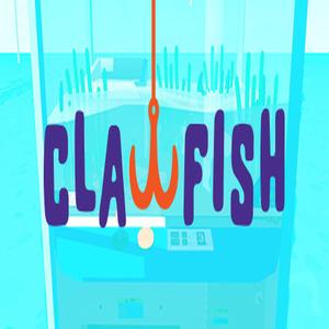 Acheter Clawfish Clé CD Comparateur Prix