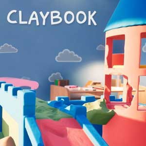 Acheter Claybook Xbox One Comparateur Prix