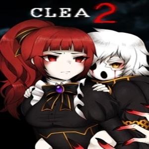 Acheter Clea 2 Xbox Series Comparateur Prix