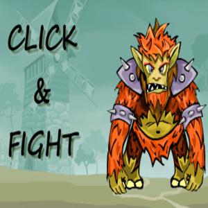 Click&Fight