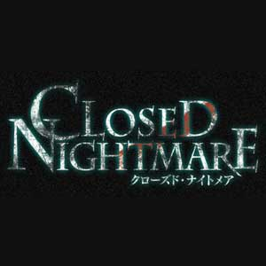 Acheter Closed Nightmare PS4 Comparateur Prix