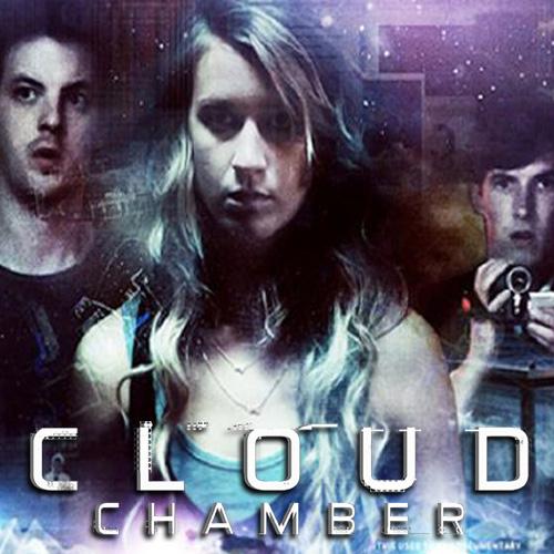 Acheter Cloud Chamber Clé Cd Comparateur Prix
