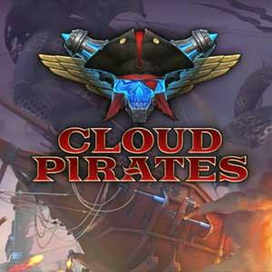 Acheter Cloud Pirates Clé Cd Comparateur Prix