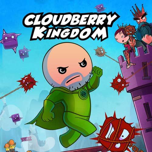 Acheter Cloudberry Kingdom clé CD Comparateur Prix