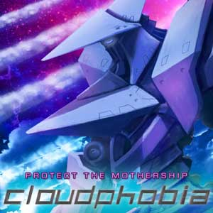 cloudphobia