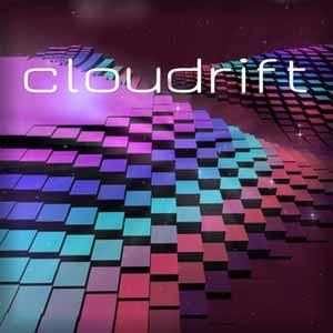 Acheter Cloudrift Clé Cd Comparateur Prix