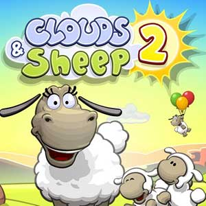 Acheter Clouds & Sheep 2 Xbox One Comparateur Prix
