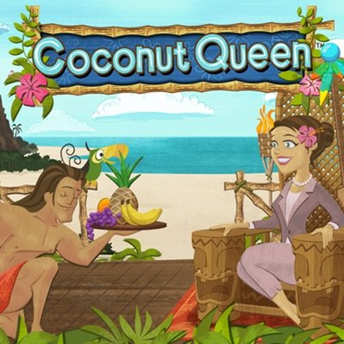 Acheter Coconut Queen Cle Cd Comparateur Prix
