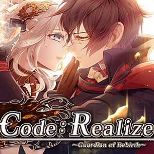 Telecharger Code Realize Bouquet of Rainbows Ps4 code Comparateur Prix