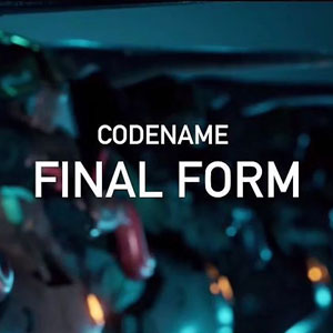 Codename Final Form