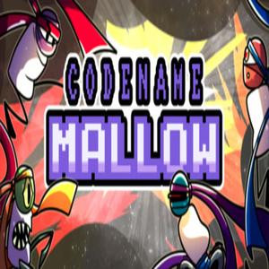 Codename Mallow