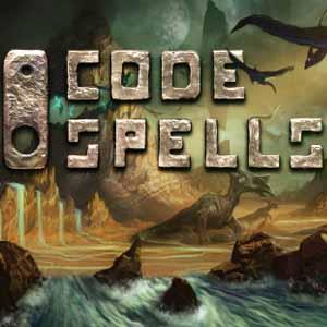 Acheter CodeSpells Clé Cd Comparateur Prix