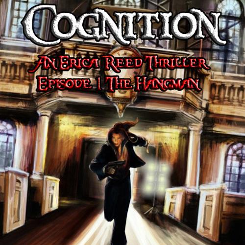 Acheter Cognition Episode 1 The Hangman Clé Cd Comparateur Prix