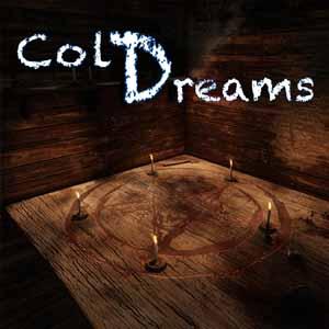 Acheter Cold Dreams Clé Cd Comparateur Prix