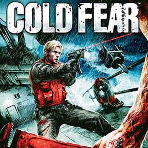 Acheter Cold Fear Clé Cd Comparateur Prix