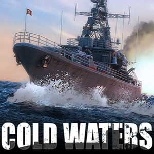 Cold Waters