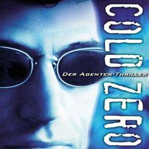 Acheter Cold Zero The Last Stand Clé Cd Comparateur Prix
