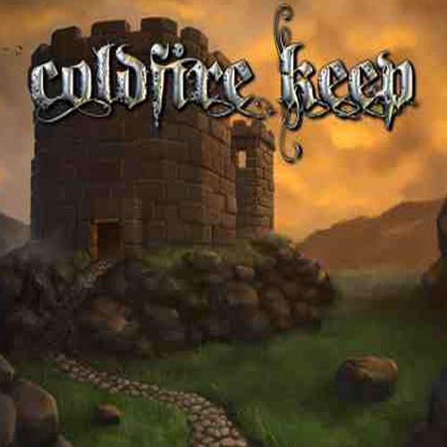 Acheter Coldfire Keep Clé Cd Comparateur Prix