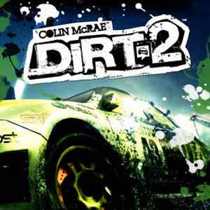 Acheter Colin McRae Dirt 2 Xbox 360 Code Comparateur Prix