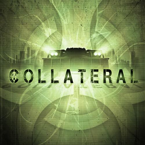 Acheter Collateral Clé Cd Comparateur Prix