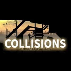 Acheter Collisions Clé Cd Comparateur Prix