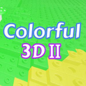 Colorful3D 2
