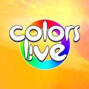 Acheter Colors Live Nintendo Switch comparateur prix