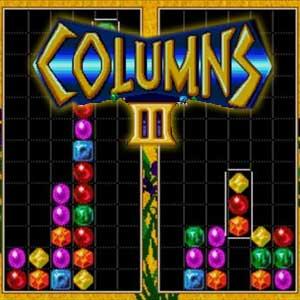 Acheter Columns 3 Clé Cd Comparateur Prix
