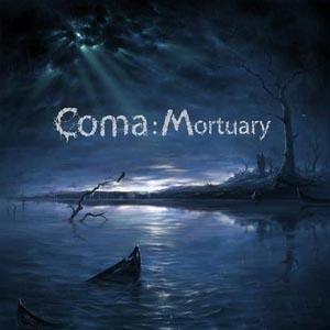 Acheter Coma Mortuary Clé Cd Comparateur Prix