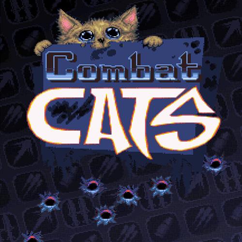 Acheter Combat Cats Clé Cd Comparateur Prix