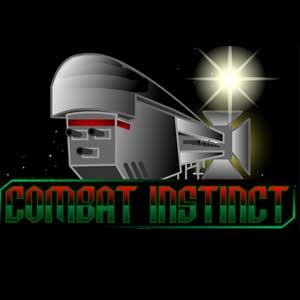COMBAT INSTINCT
