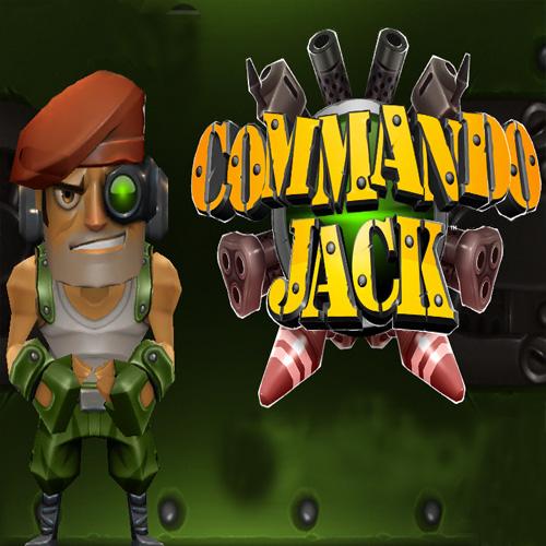 Acheter Commando Jack Clé Cd Comparateur Prix