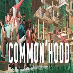 Common'hood
