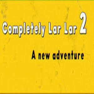 Completely Lar Lar 2