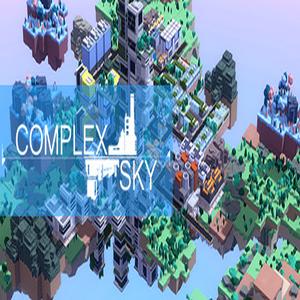 Complex SKY
