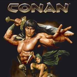 Acheter Conan Xbox 360 Code Comparateur Prix