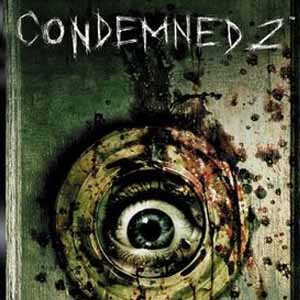Acheter Condemned 2 Xbox 360 Code Comparateur Prix