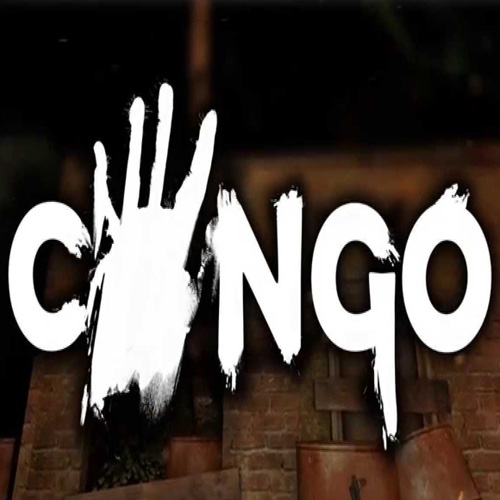 Acheter Congo Clé Cd Comparateur Prix