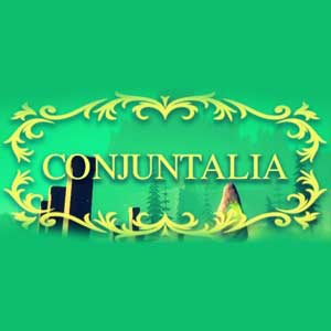 Conjuntalia