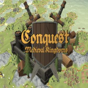 Conquest Medieval Kingdoms
