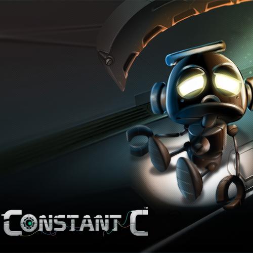 Acheter Constant C Cle Cd Comparateur Prix