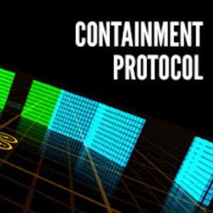Acheter Containment Protocol Clé Cd Comparateur Prix